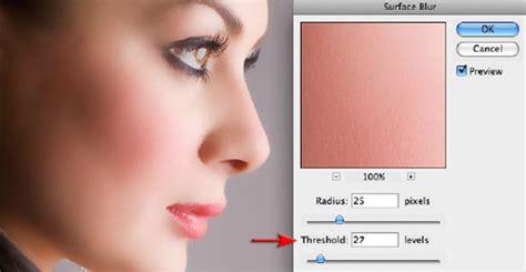 retouching photoshop tutorial pdf skin retouching tips in photoshop cs4 adobe photoshop