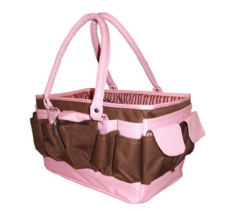 craft bags open craft tool tote bag id 3904625 product details