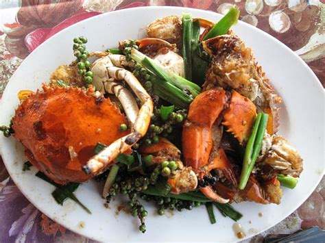 khmer cuisine cambodia food cambodia cuisine what to eat in cambodia