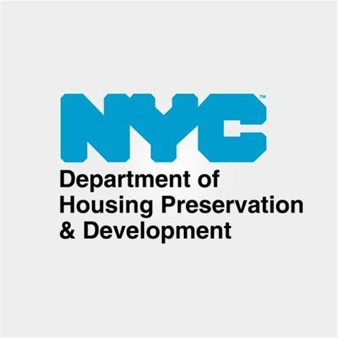hpd section 8 phone number nyc housing authority