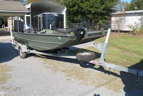 alweld boats prices alweld boats for sale 2 boats