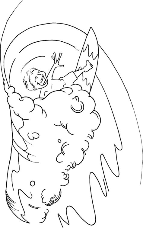 hawaii coloring pages surfer girl hawaii coloring pages hawaii surfer coloring pages coloring pages