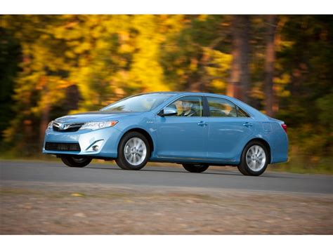 2012 toyota camry hybrid 2012 toyota camry hybrid pictures 2012 toyota camry