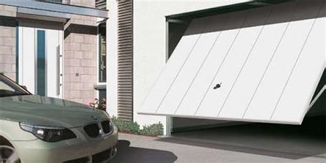 Overhead Garage Door Jacksonville Fl Your Overhead Garage Doors Overhead Garage Door Jacksonville Fl