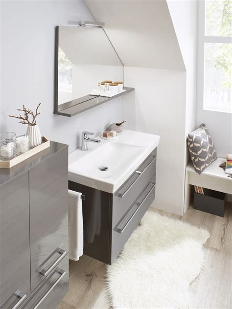 Pcon Bathroom Furniture Brands Furniture By Pelipal Bathroom Furniture Brands