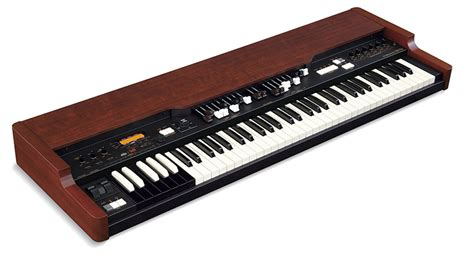 Keyboard Orgen portable keyboards organs gallery hammond usa