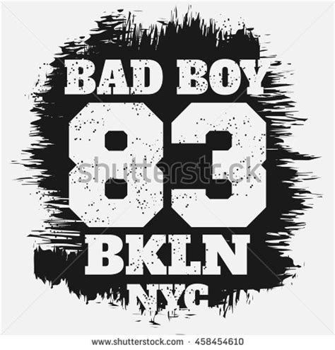 boys bad design bad boy stock images royalty free images vectors