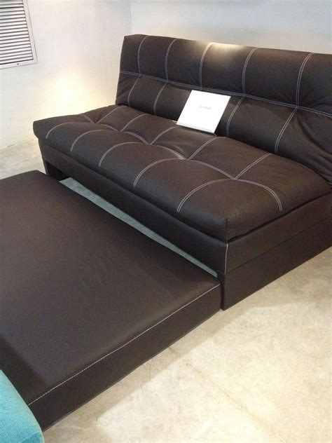 Futon Sol by Casa De Sol New Futon And Pull Out For Sleeping