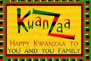 eoccs technology blog happy kwanzaa