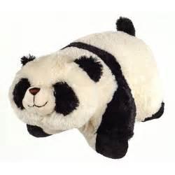 panda bear stuffed animals photo 32604200 fanpop