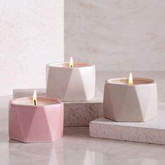 Ladari In Ceramica by 5 In Grey Ceramic Burner Diy E Trabalhos Manuais