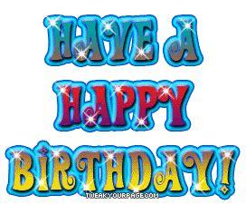 imagenes de happy birthday jose un dia como hoy