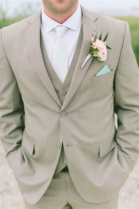 25  Best Ideas about Tan Suits on Pinterest   Tan wedding