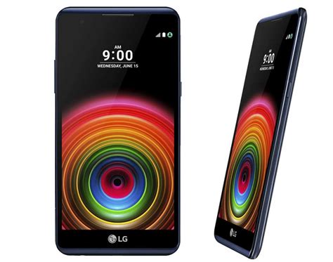 Lg Xpower K220dsz lg x power price review specifications pros cons
