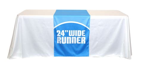 24 wide table runners 24 inch wide table runner power graphics com