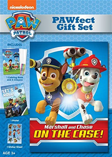 paw patrol winter rescues now on dvd mbsgiftguide giveaway paw patrol tv show news videos full episodes and more