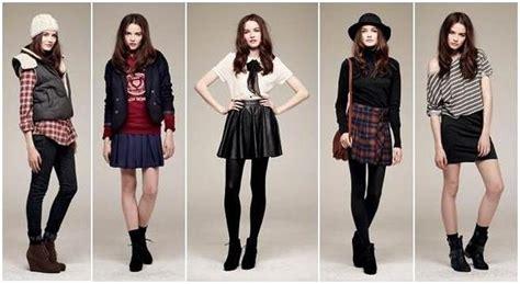 pimkie si鑒e social la moda giovane e glam di pimkie mitindo
