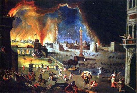la guerre de troie 2210750679 mythologie grecque guerre de troie 2 2