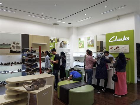 Store Indonesia clarks kickers closing stores in indonesia business
