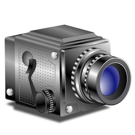 best cameras below 175 more cameras clip