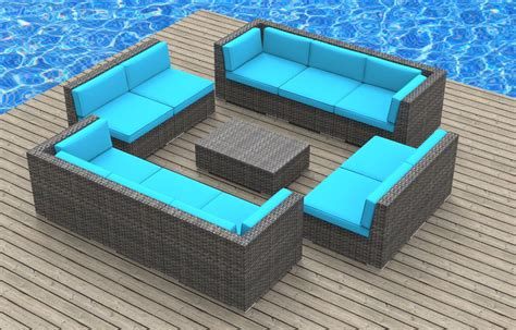 ultra modern patio furniture modern outdoor and patio furniture decoration 13984