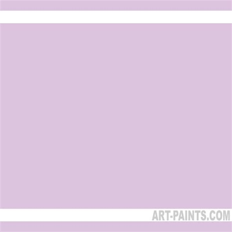 lilac paint color pale lilac opaque ceramcoat acrylic paints 2576 pale