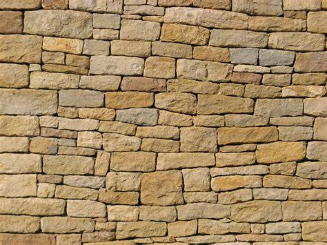 wall stone texture stone wall texture