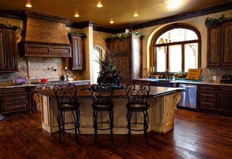 Kitchen Triangle With Island Open Concept Make Center Island A Triangle Shape With Two Walls Of Cabinets Kitchen Stuff