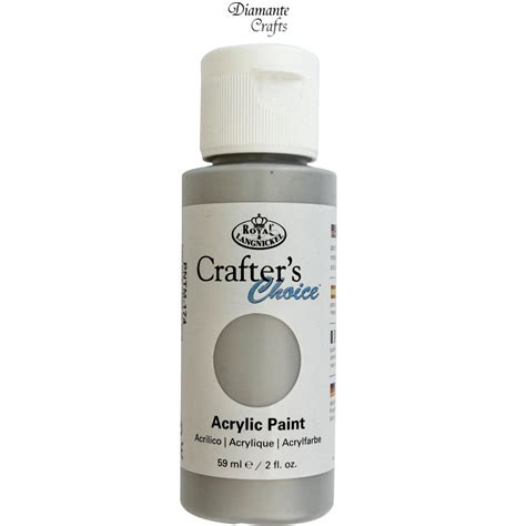 acrylic paint pearl royal langnickel 59ml acrylic paint fluorescent pearl
