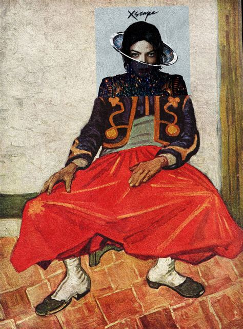 classic paintings i combine album covers with classical paintings bored panda
