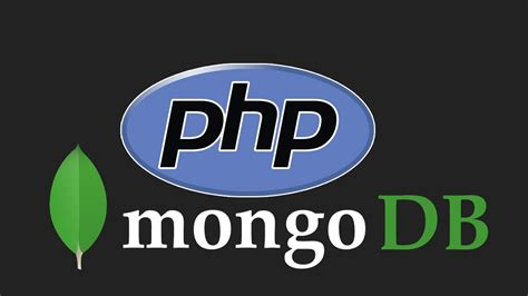 codeigniter mongodb tutorial php mongodb tutorial find insert update and delete records