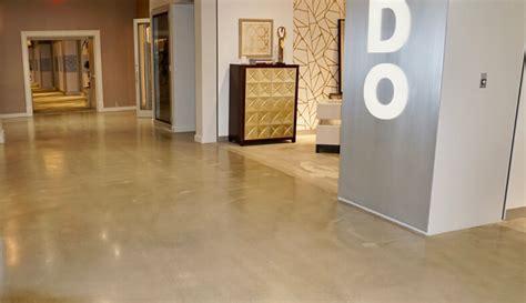 vosgesparis a bright apartment with concrete floors norm architects business interior floors polished concrete flooring