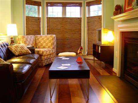 retro living rooms great ideas of modern retro living room furniture