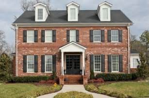 real estate roundup 6 of my readers houses for sale