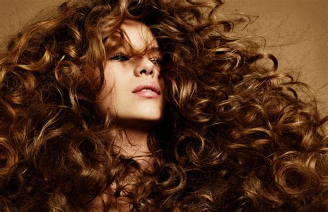 flo hawk hairstyles hair for larger no one does big hair like new york