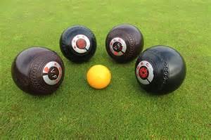 Outdoor Bowls Play Bowls 4 At Scarle Bowls Club Lincolnshire