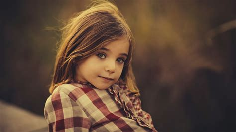 wallpaper girl little little girl beautiful eyes wallpaper hdwallpaperfx