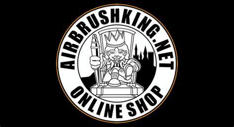 airbrushking mobile app companys airbrushking company custom airbrush graphic