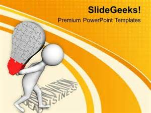 innovative powerpoint templates carry the load of your innovation powerpoint templates ppt