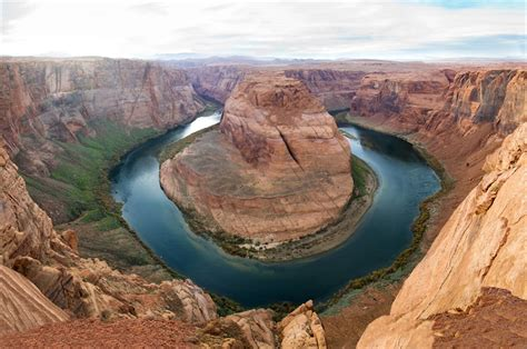 colorado river float trip with transport from flagstaff sedona flagstaff toursales
