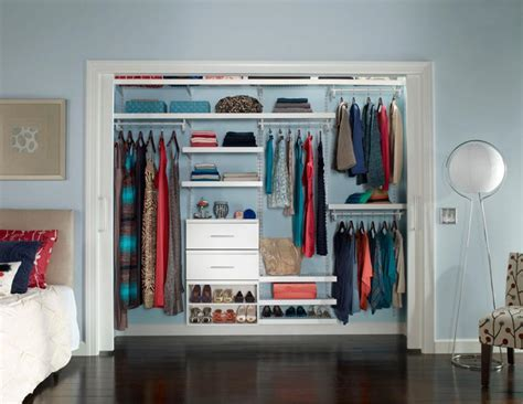 Diy Closet Design by Wardrobe Closet Ideas Diy Ideas Advices For Closet