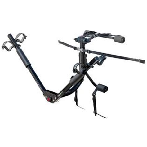 reese sportwing 2 bike trunk mount rack fitness sports wheeled sports bike - Does Kmart Accept Sears Gift Cards