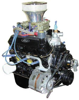 ford 2 8 v6 ford 2 8 v6 engine parts ford free engine image for user