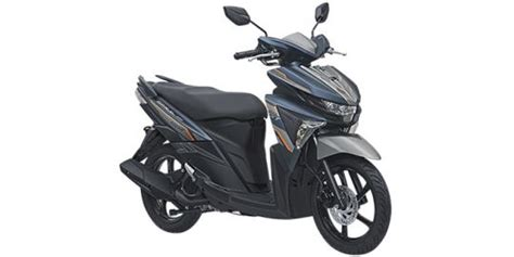 Mantel Motor Yamaha Soul Gt 2 yamaha soul gt 125 price specifications images review december 2017 oto