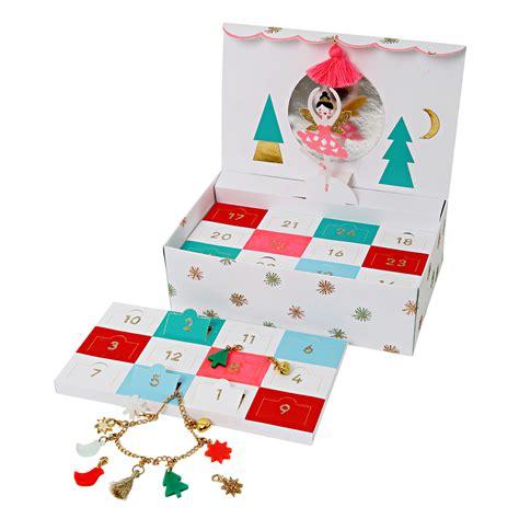 make chocolate advent calendar alternative advent calendars 2016 the best non chocolate