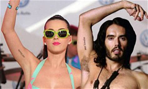 katy perry matching tattoo song miley cyrus and liam hemsworth ink their love first to know