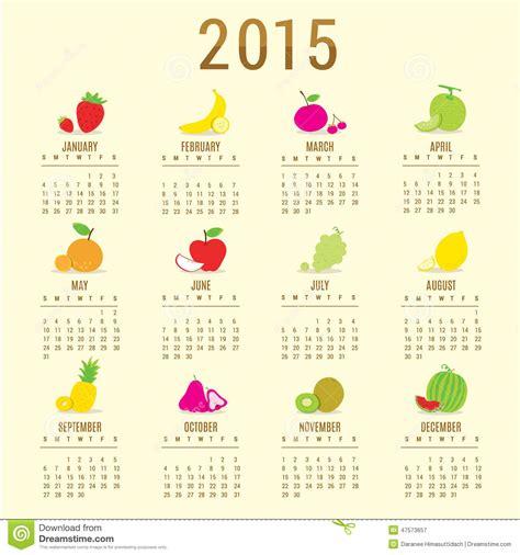 c fruit plano vetor bonito dos desenhos animados do fruto do calend 225