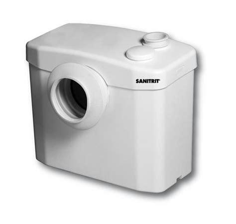 come si fa un impianto idraulico di un bagno come si fa un impianto idraulico di un bagno impianto