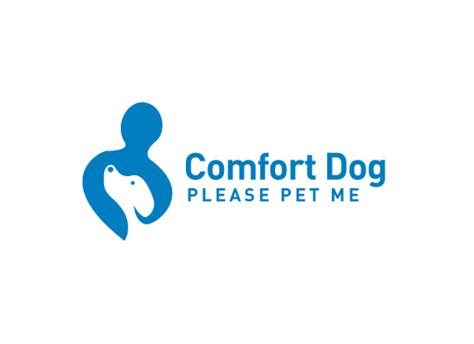 dogs logo the title of your home page