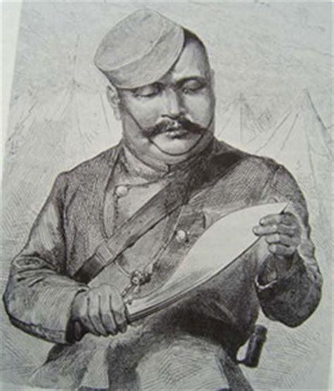 kukri knife history khukuri history history of khukuri khukri story khukuri